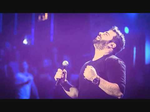 Pantelis Pantelidis -Mix Live 2016 (Enthumio)