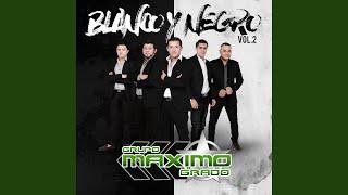 Video Desde Cuando download MP3, 3GP, MP4, WEBM, AVI, FLV November 2018