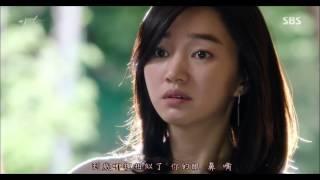 【中字】《假面/가면 OST》鄭基高(Junggigo/정기고 ) - 相似的模樣(닮은 꼴) (Feat. 周憲 of Monsta X) MV
