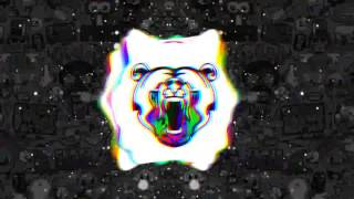 TroyBoi - Do You [E.Y. Beats Edit] (Bass Boosted)