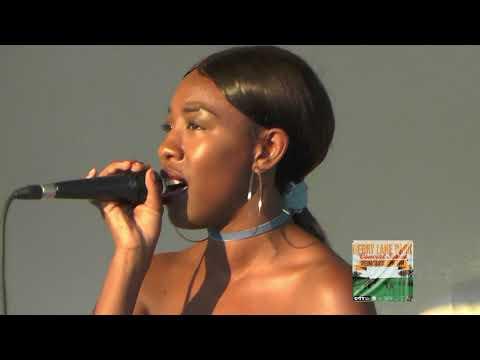 Berry lane Park Concert Series Part 2