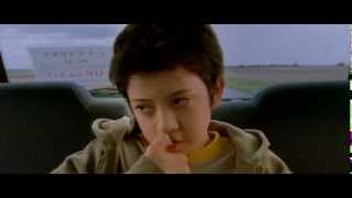 Moi César (10 ans 1/2, 1m39) (2002)