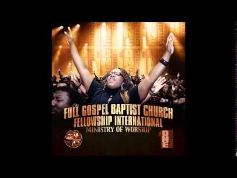 evie song meet me here bishop