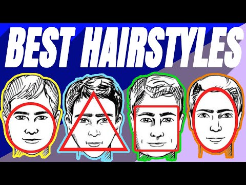 best-men's-hairstyles-&-haircuts-for-your-face-shape---long,-short,-sidepart-ashley-weston-&-dorian