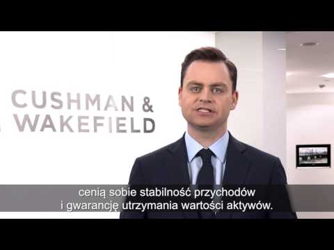 Investment Market in Poland | 2016 Summary