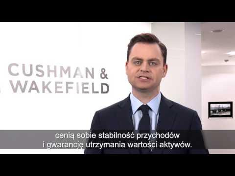 Investment Market in Poland | 2016 Summary