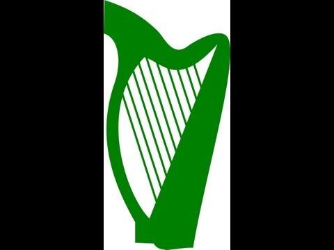 Celtic Banjo - Turlough O'Carolan  For The 5 String Banjo - Tab book with CD
