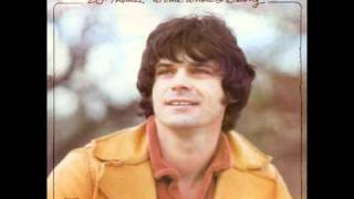 Watch Bj Thomas Storybook Realities video