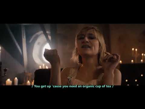 Hooverphonic   The Wrong Place Lyrics    Belgium     Eurovision 2021