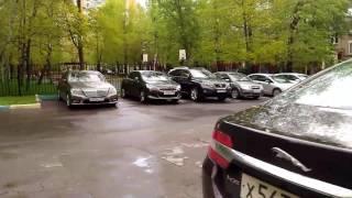 видео Новостройки у метро Нагатинская от 8.76 млн руб в Москве
