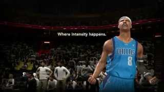 Nba 2k14 Mycareer - Masterpieces