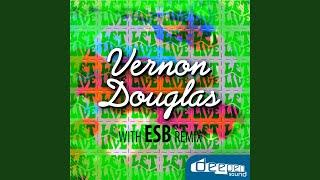 Let Live (ESB Remix)
