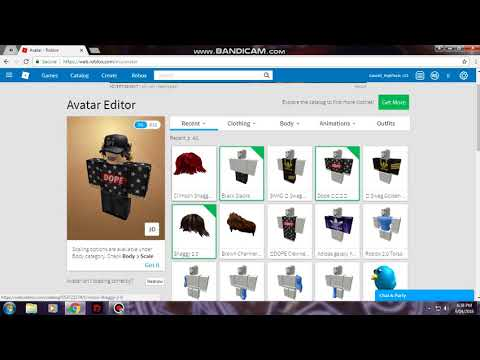 How To Get Robux Easy On Roblox 2018 2019 Inspect Element Only