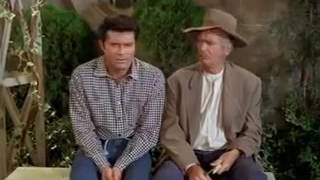 Beverly Hillbillies S04 E15 The Common Cold