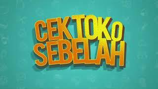 Video Cek Toko Sebelah 2016   Nonton Film Subtitle Indonesia Online download MP3, 3GP, MP4, WEBM, AVI, FLV Oktober 2018