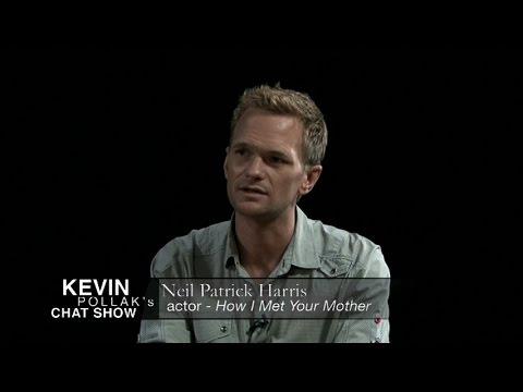 KPCS: Neil Patrick Harris #74