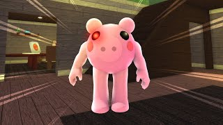PIGGY HAS CHANGED FOREVER... (Roblox)