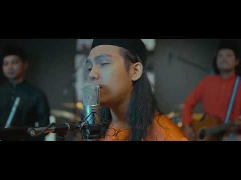 Air Mata Syawal - Siti Nurhaliza (Cover by Xalpha)