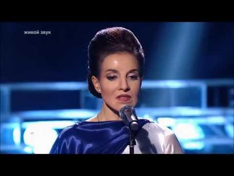 """Maria Callas   """"Ave Maria"""""""