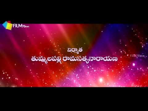 Seenu Gadi Love Story Promo Song | Udhayanidhi Stalin, Nayantara