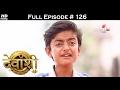 Devanshi - colours tv- episode 1 to present