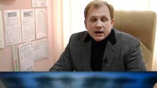 видео Доска объявлений Курганской области