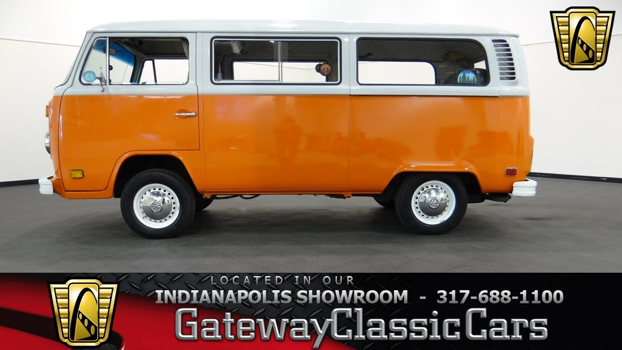 classic beetle indianapolis volkswagen watch cars ndy gateway