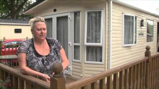Kent - Thriftwood Holiday Park