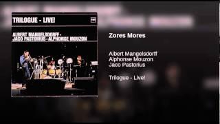 Zores Mores (Live)