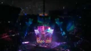 U2 Unknown Caller (legendado em português Br) HQ