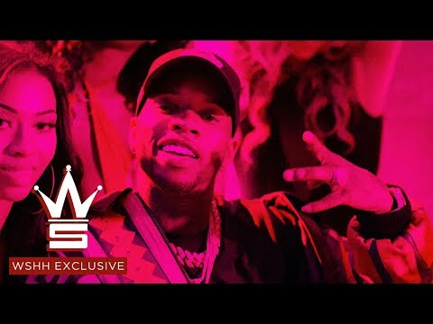 "Tone Tone & Tory Lanez ""Give It To Ya"" (WSHH Exclusive - Official Music Video)"