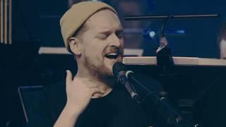 SOHN - Fool (Live with the Metropole Orkest)