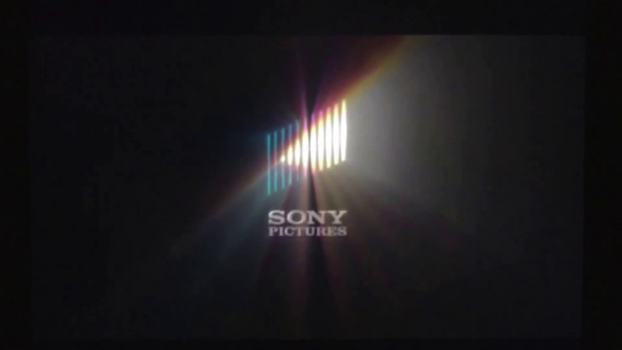 Sony Pictures Home Entertainment Logo 2005 Present With Fbi Anti Piracy Warning Screen Youtube