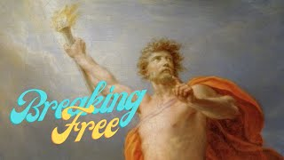 "Men's Movement Song: ""Breaking Free"": Life Options for Men"