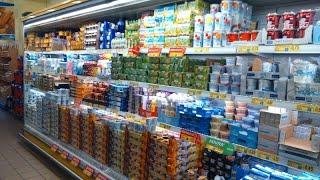 Eurospin, sapete da dove vengono davvero i prodotti che comprate? Ecco la verità  | ULTIMI ARTICOLI