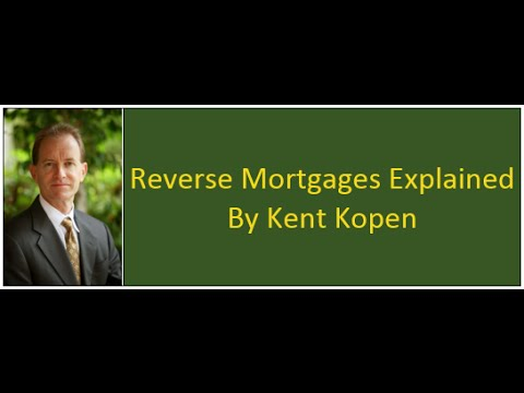 how-a-reverse-mortgage-works
