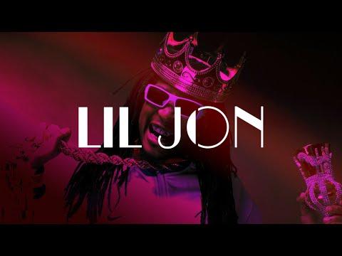Lil Jon ft 3OH!3 - Hey // BEST CLUB REMİX // 2016