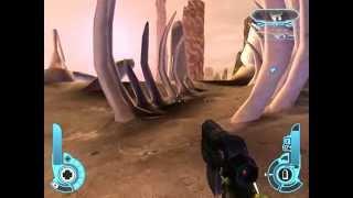 Judge Dredd: Dredd VS Death -11- Deadworld