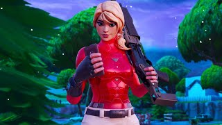 NEW PACK LAGUNE 16 Kills Solo (FORTNITE) DimiX