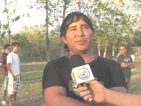 EQUIPO DE RIEGO PARA CANCHAS DE CARA SUCIA