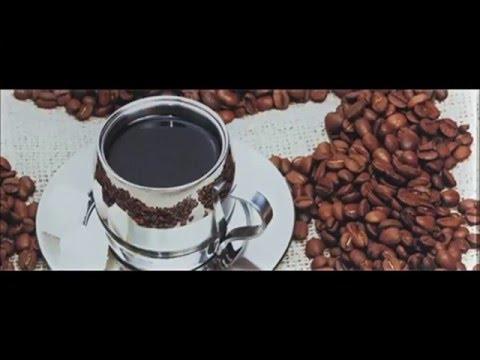 Керамическая плитка для кухни с рисунком кофе. Декоры.