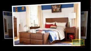 Lea Furniture | Colony House Furniture Chambersburg Pa 17202