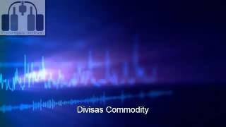 Divisas Commodity