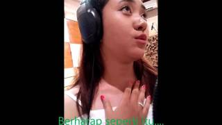 Lagu Cinta Rahasia (Secret Love Song - Little Mix feat Jason Derulo)