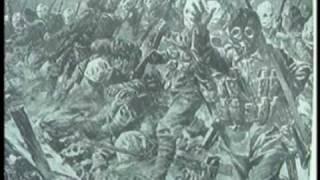 Sur les traces de la grande guerre (English version).mpg