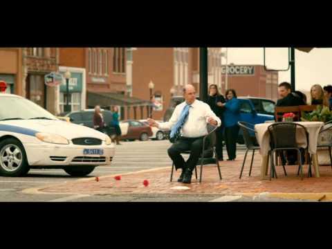 RATPOCALYPSE Trailer 1