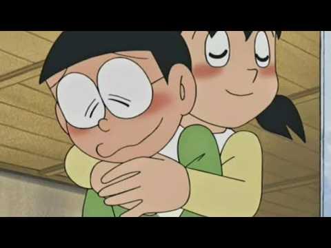 Ye Lili Ye Lala Stutas 2018 Doraemon