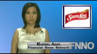 Sara Lee Corp. To Sell North American Fresh Bakery To Grupo Bimbo
