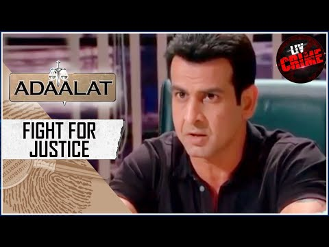Fame | Adaalat | अदालत | Fight For Justice