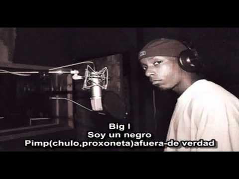 Big LFlamboyant subtitulado español